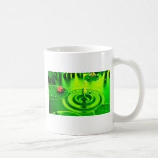Beautiful-hd-wallpaper-nature-1920-x-1080-free-dow Coffee Mugs