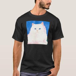 Beautiful Himalayan Kitten T-Shirt