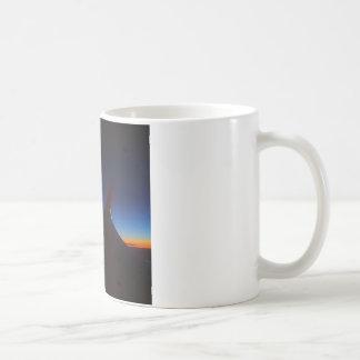 Beautiful Horizon Coffee Mug