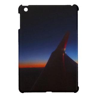 Beautiful Horizon iPad Mini Case