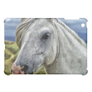 Beautiful Horse iPad Mini Cover