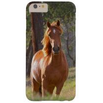 Beautiful Horse iPhone 6 Plus Case Horse Lovers