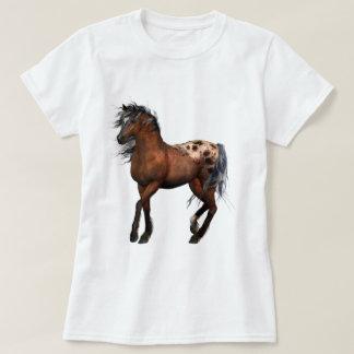 beautiful horse T-Shirt