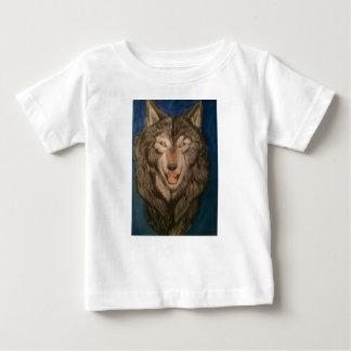 beautiful hunter baby T-Shirt