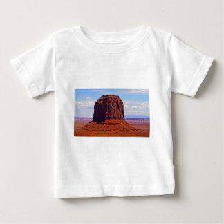 Beautiful image from Utah USA Baby T-Shirt