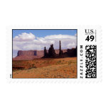 Beautiful image from Utah USA Stamps