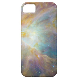 beautiful image part of our galaxy iPhone SE/5/5s case