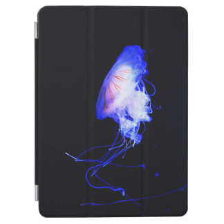 Beautiful Intricate Cool And Unique Jellyfish iPad Air Cover