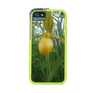 Beautiful iPhone 5/5S Case