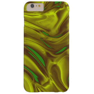 Beautiful iPhone and iPad Cases by Leslie Harlow