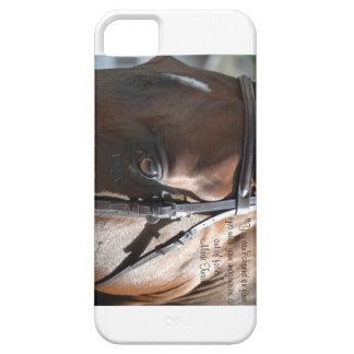 Beautiful iPhone SE/5/5s Case