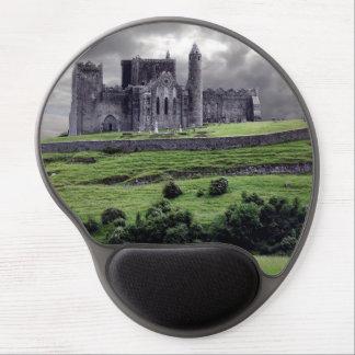 Beautiful Ireland Gel Mousepads
