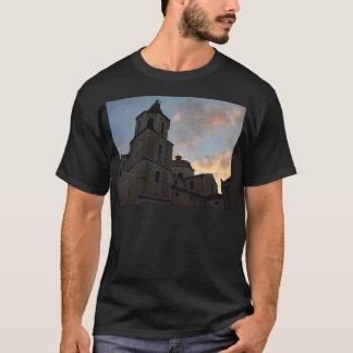 Beautiful Italian Church T-Shirt