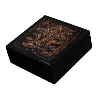 Beautiful Jewellery Box Gift Boxes