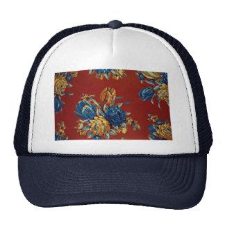 Beautiful Joyce inspiration Trucker Hat