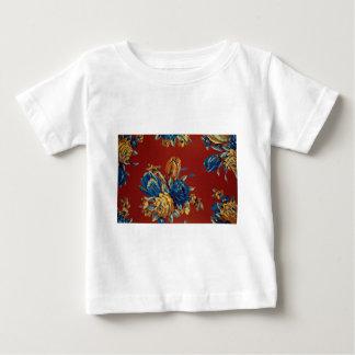 Beautiful Joyce inspiration T Shirts