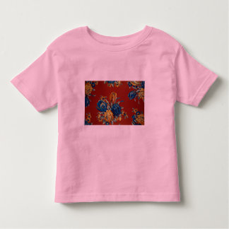 Beautiful Joyce inspiration Shirt