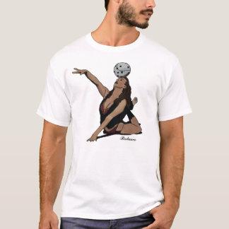 Beautiful juggler T-Shirt