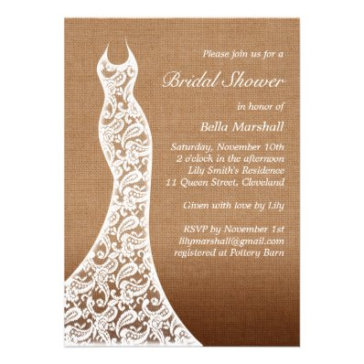 The Most Beautiful Wedding Invitations RSVP Cards And Much More Beautiful Lace And Ombre