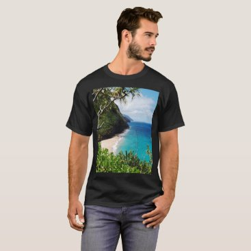 merydesigns BEAUTIFUL LANDSCAPE OF PORTUGAL  ISLAND T-Shirt