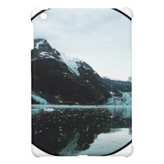 Beautiful Landscape Scene iPad Mini Case