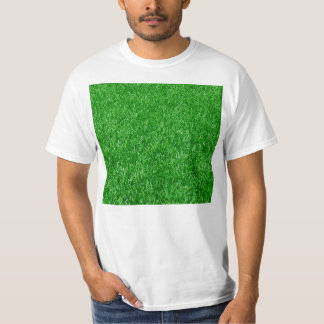Beautiful Lawn T-Shirt