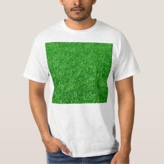 Beautiful Lawn Tee Shirt