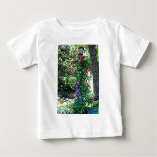 Beautiful Light Baby T-Shirt