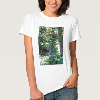 Beautiful Light T-Shirt