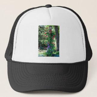 Beautiful Light Trucker Hat