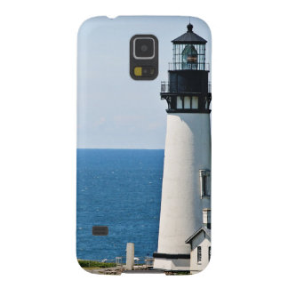 Beautiful Lighthouse Galaxy S5 Case
