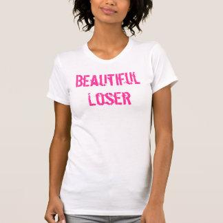 """Beautiful Loser""  Tank"