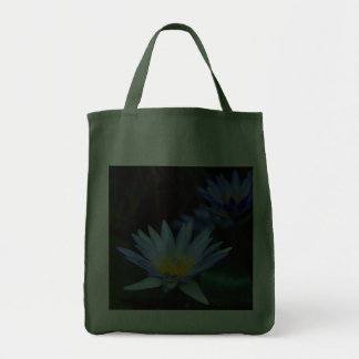 Beautiful lotus flowers and meaning bags
