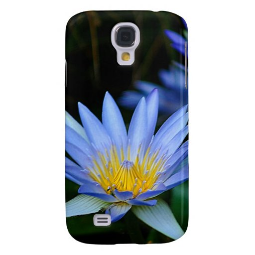 Beautiful lotus flowers and meaning HTC vivid cases