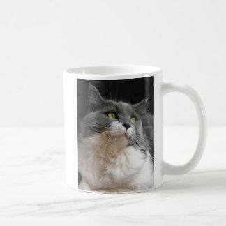 Beautiful Maddie Coffee Mug