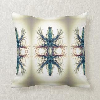Beautiful Made Design Throw Pillow
