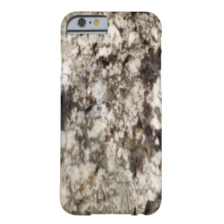 """Beautiful Marble Counter top"" Design Barely There iPhone 6 Case"