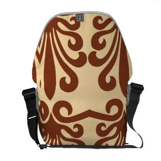 Beautiful Masterful Careful Gregarious Courier Bag