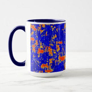 Beautiful Meadow Mug