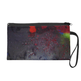 beautiful mess mf wristlet clutch