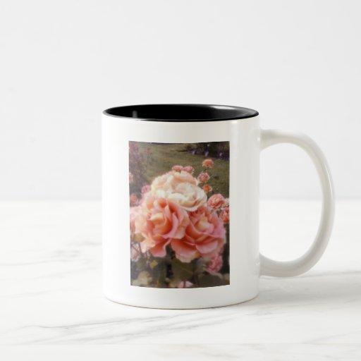 beautiful morning coffee mugs zazzle