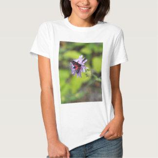 Beautiful Moth Shirt
