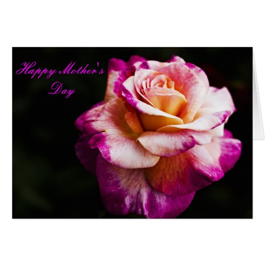 Beautiful Mother Day Greeting Card Messages For He
