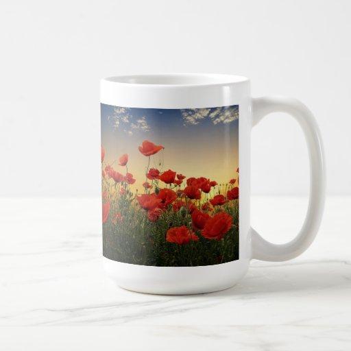 Beautiful Mug Zazzle