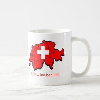...Beautiful Mugs