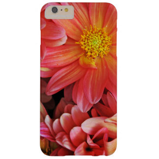 Beautiful Mums Barely There iPhone 6 Plus Case