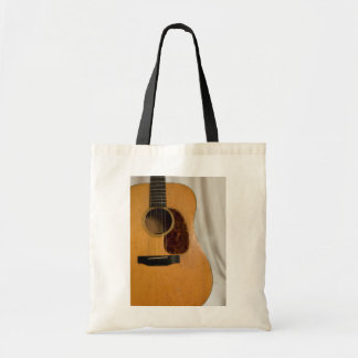 Beautiful Music--Grandpa Martin Tote Bag