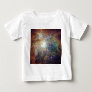 beautiful nebula baby T-Shirt