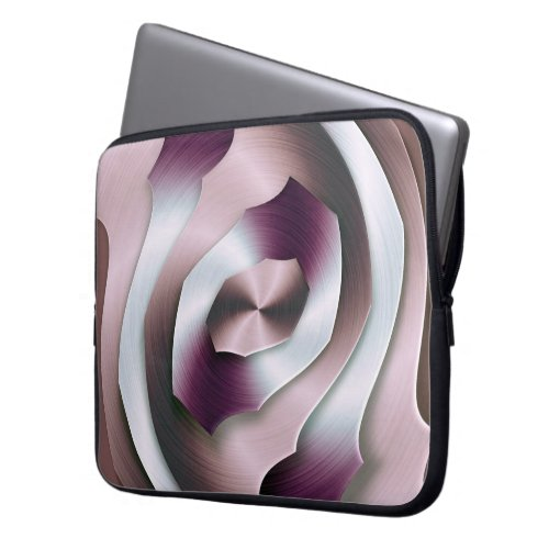 Beautiful Neoprene Laptop Sleeve 15 inch