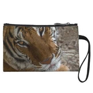 Beautiful Night Bag-Precious handbag Wristlet Wallet